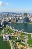 Macau Stock Images