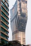 Macau Imagens de Stock