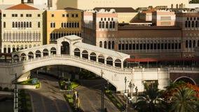 Macau Stock Photography