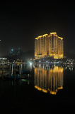 Macau casino Royalty Free Stock Photos