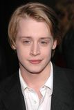 Macaulay Culkin Stock Images