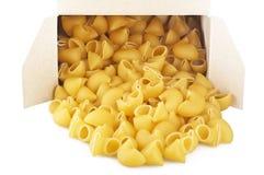 Maccaroni Stock Images