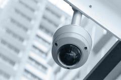Macchina fotografica del CCTV