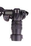 macchina fotografica digitale fotografie stock libere da diritti
