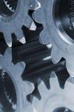 macchinario dell'attrezzo Fotografie Stock