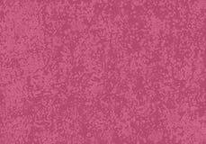 Macchiolina astratta di rosa del fondo Fotografia Stock Libera da Diritti