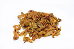 Mace Spice Royalty Free Stock Photo