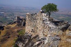 Macedonia, ex Yugoslav republic. South Europe Stock Images