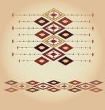 Macedonian theme Royalty Free Stock Image