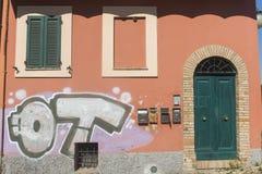 Macerata (Marches, Italy) Stock Photos