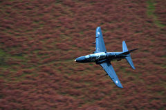 The Mach Loop Royalty Free Stock Images