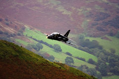 The Mach Loop Stock Images