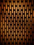 «Machina» Στοκ φωτογραφία με δικαίωμα ελεύθερης χρήσης