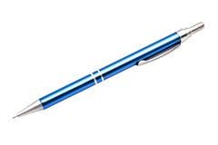 machinalny ołówek Zdjęcie Royalty Free