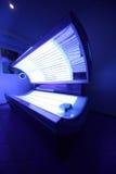 Machine 3 van de zon Stock Foto's