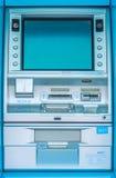 Machine d'atmosphère Image libre de droits