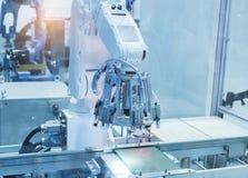 Machine d'intelligence artificielle