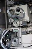 Machine detail Stock Photos