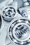Machine gear, Royalty Free Stock Image