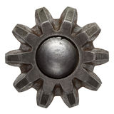 Cogwheel Stock Images