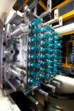 Machine industrielle image stock