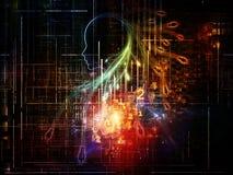 Machine Intelligence Stock Images