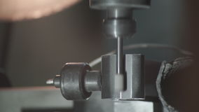 machine metalu przerób zbiory wideo