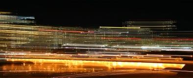 machine time Στοκ φωτογραφία με δικαίωμα ελεύθερης χρήσης
