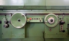 Free Machine Tools Stock Photo - 18750650