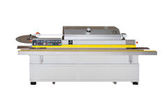 Machine4 Photographie stock libre de droits