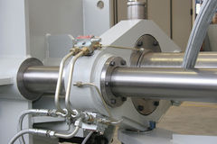 Machinery stock photos