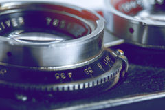 Machinery royalty free stock images