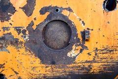 Machines Photos stock