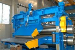 Machines Royalty-vrije Stock Foto