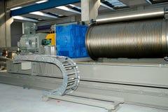 Machines Stock Foto