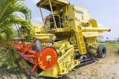 Machines Stock Photo