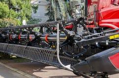 Machines pour l'agriculture Photos libres de droits