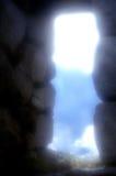 Machu Picchu- Peru Royalty Free Stock Photography