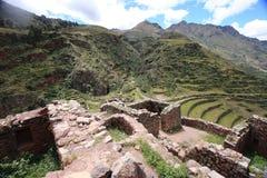 Machu Pichu Imagen de archivo