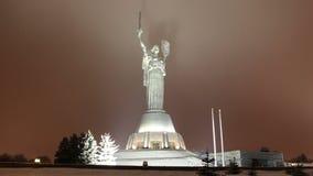 Macierzysty kraj ojczysty zdjęcie wideo