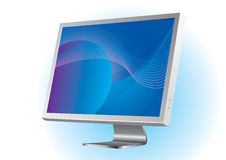 Macintosh Stock Images
