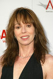 Mackenzie Phillips Royalty Free Stock Photos