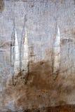 MackerelÑ Стоковые Изображения