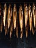 Mackerel Royalty Free Stock Photos