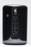 Mackintosh di Apple pro Fotografie Stock