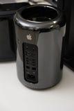 Mackintosh di Apple pro Immagine Stock
