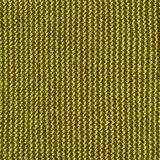 Macrame fabric background Royalty Free Stock Photo