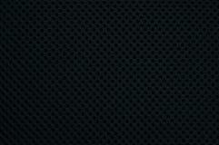 Macro Black Surface Stock Images