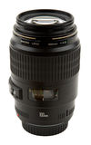 Macro Camera Lens royalty free stock photos