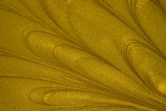 Abstract background ,macro of glitter paint stock photography